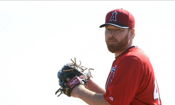 tommy-hanson-angels[1]